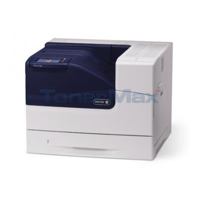 Xerox Phaser 6700